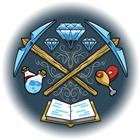 VSAL_frost5000's avatar
