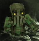mhill0531's avatar