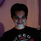 utsiik1's avatar