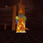 la_tess's avatar