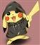 Ethansito's avatar