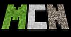NewsMC's avatar