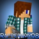 rapperguy98's avatar