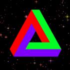 Riverstarship's avatar