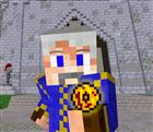 GreatOrator's avatar
