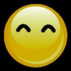 merezko's avatar