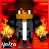 NeKroGames's avatar