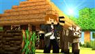 Dragon1533's avatar