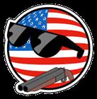 Paladinluke's avatar
