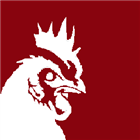 zachhinson1's avatar