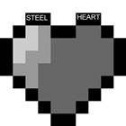 steelheartSD's avatar