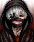 Jay_Ghoul's avatar