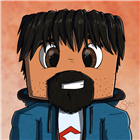 CyaNideEPiC's avatar
