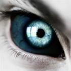 exelsisxax's avatar
