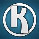 Kloshers's avatar