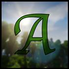 AirLoocke42's avatar