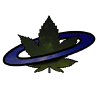 SpaceWeed's avatar