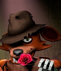 BustYoAzz_III's avatar