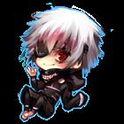 Jonothug's avatar