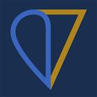 Blazingkrystal's avatar