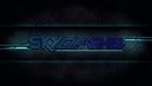 SkyClashes's avatar
