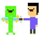 Dodo_95's avatar
