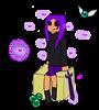 Endergirl00's avatar