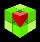 MinecraftServerDeals's avatar