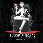 BloodNBonesGaming's avatar