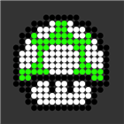 Creeper2685's avatar