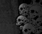 iNeko32's avatar