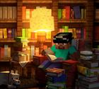 Lambret_d's avatar