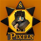 redekens's avatar