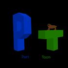 Part_Toon's avatar