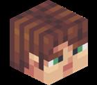Thantyx's avatar