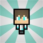 zevunchik's avatar
