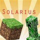 Ebins's avatar
