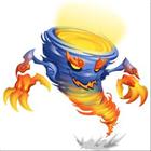 Pengu11's avatar