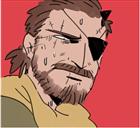 aznknight102's avatar