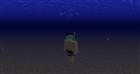 Amirocool0310's avatar