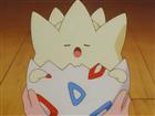kawaii_alpaca's avatar