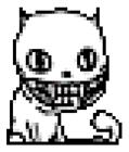 FelixZero's avatar