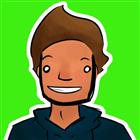 potpotsie's avatar