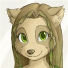 mezzacoruxitaka's avatar