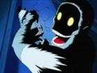 MCFUser334199's avatar