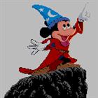 BadActor's avatar