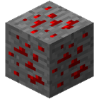 Coolio678's avatar