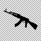 Ghast5504's avatar