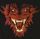 Gilatar's avatar