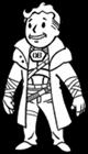 mrpapodopolus's avatar